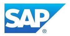 New SAP accounting system